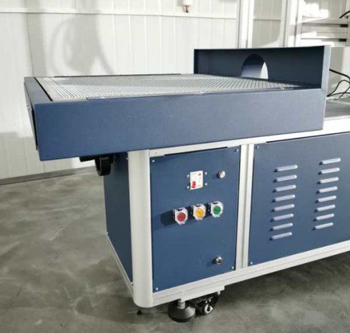 LiquiLaser Máquinas de marcado láser de CO2 GLASS