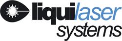 Cortadoras, grabadoras láser Co2 | Fibra | Impresoras 3D | LiquiLaser